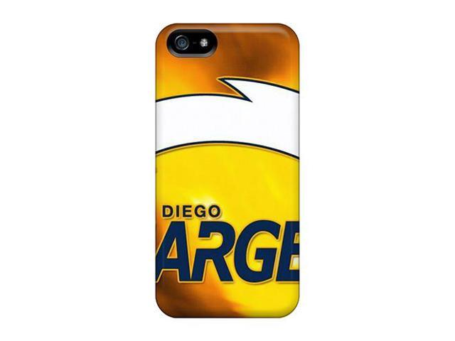 High Quality Durability Case For Iphone 6 Plus San Diego