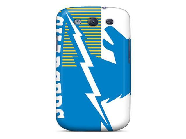 New Fek3525lnpy San Diego Chargers Tpu Cover Case For