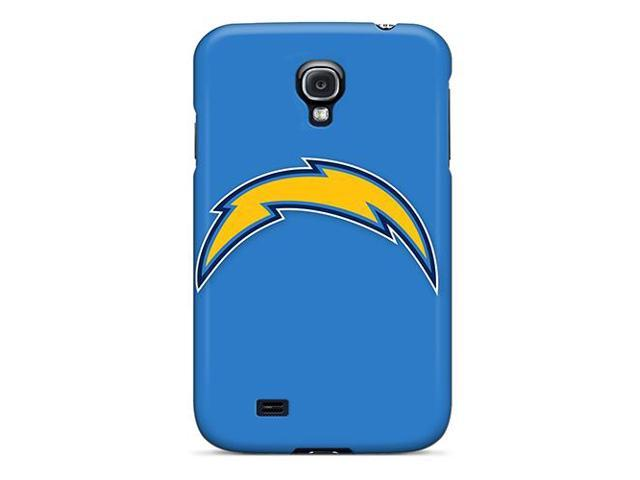 New Style Case Cover Fgg7331viqm San Diego Chargers
