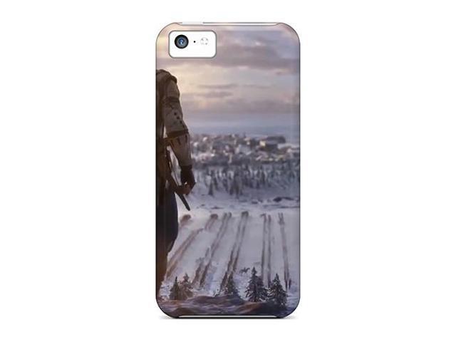 New Premium Hgk6686Kukv Case Cover For Iphone 5c ...