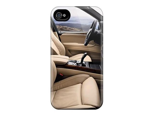 Premium bmw x5 interior heavy duty protection case for for Interior iphone 6