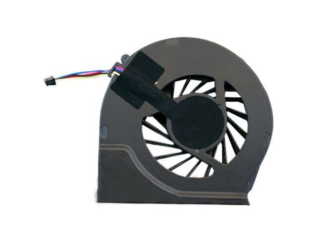 SODIAL For HP Pavilion G7-2000 G7-2240US CPU Cooling Fan 683193-001