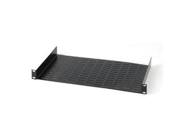 Raxxess UNS-1 Universal Rack Shelf