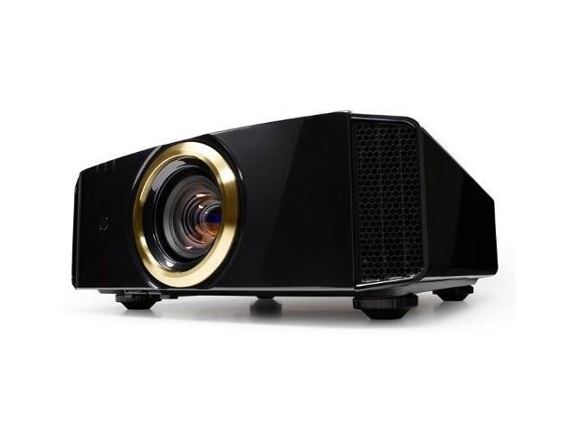 JVC DLA-RS67U REFERENCE SERIES HOME CINEMA 4K PROJECTOR