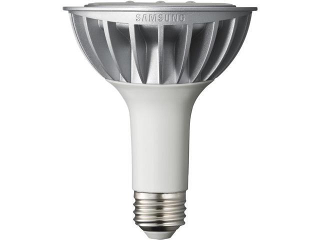 Samsung LED Light Bulb