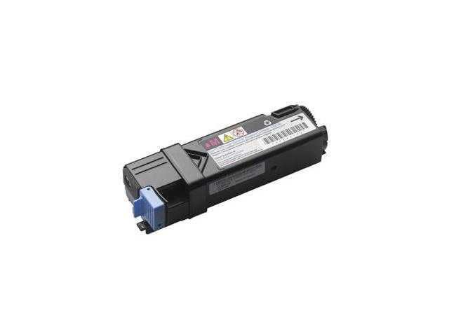Dell Printer / Fax - Toners