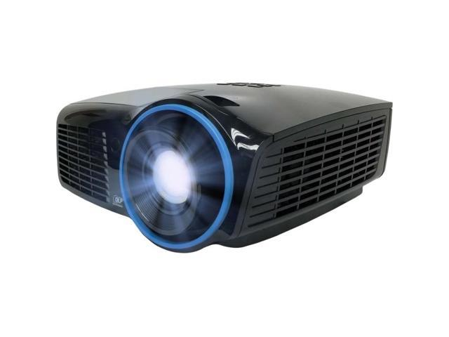 Infocus Network beamer - XGA - 4200 lumens - 8000:1