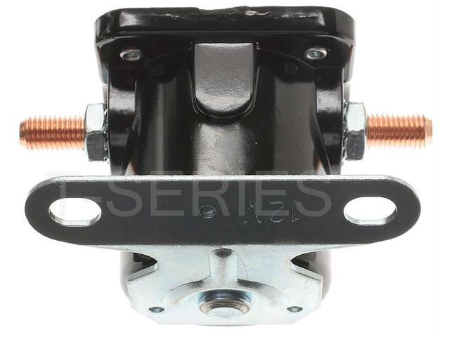Standard Motor Products Ss589T Starter Solenoid