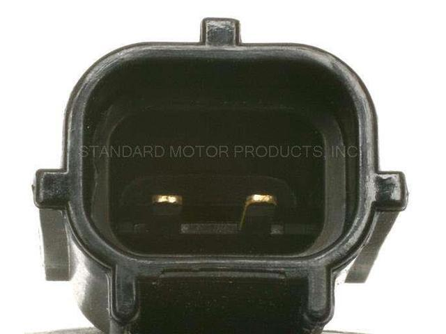 Standard Motor Products Idle Air Control Valve AC240