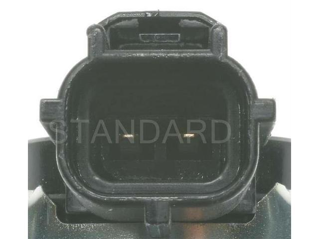Standard Motor Products Idle Air Control Valve AC80