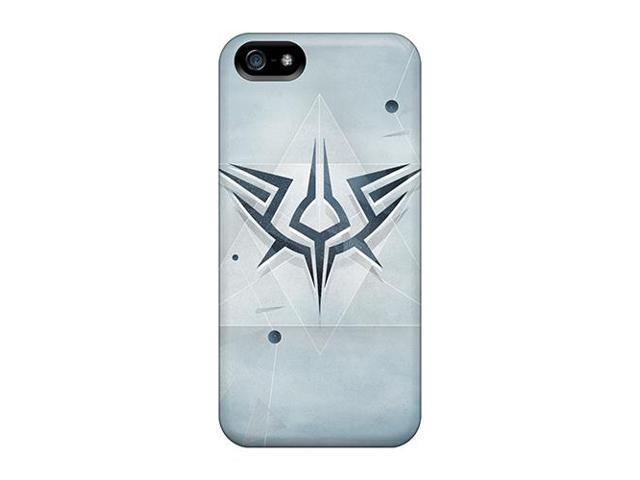 New Obf2705rVYc Assassins Creed Logo Alt Tpu Cover Case ...
