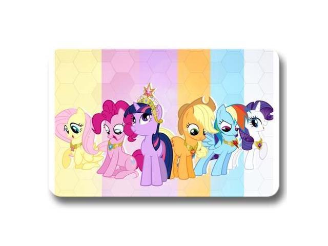 My little pony friendship is magic amazing non slip door for My little magic door