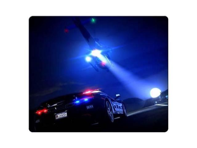 game Mouse Pad rubber and cloth Mouse Pad Custom mousepad need for Speed 9