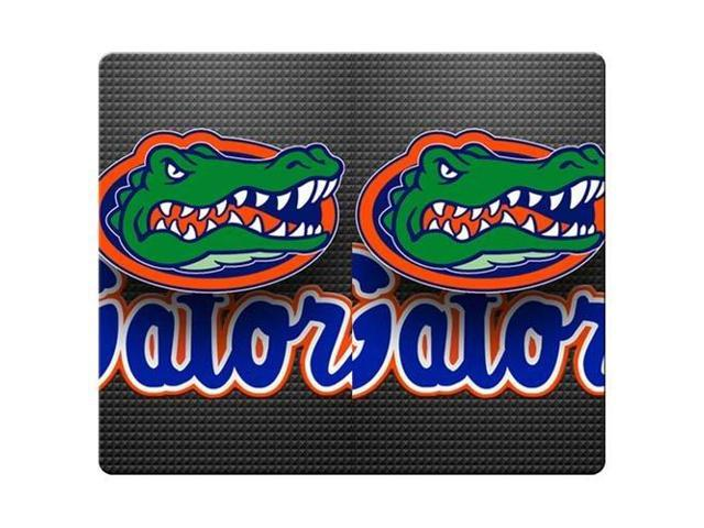 Mouse Pads cloth - rubber smooth mouse florida gators 9