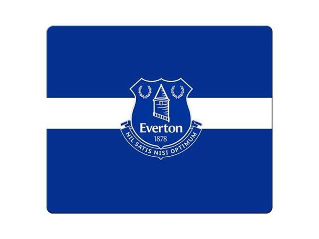gaming mouse mats cloth & rubber Designed for gamers Standard Everton 8