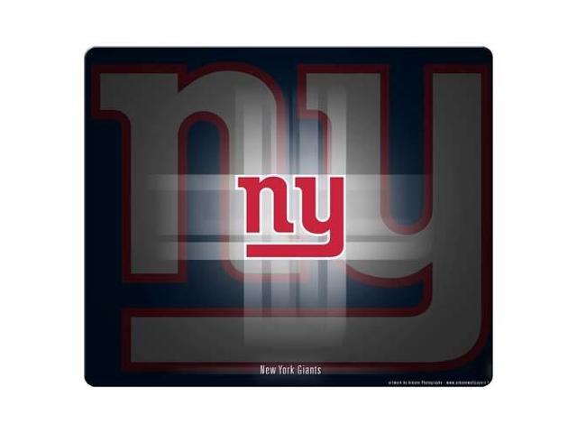 Game Mouse Pads rubber cloth rubber and cloth Stylish new York Giants 8