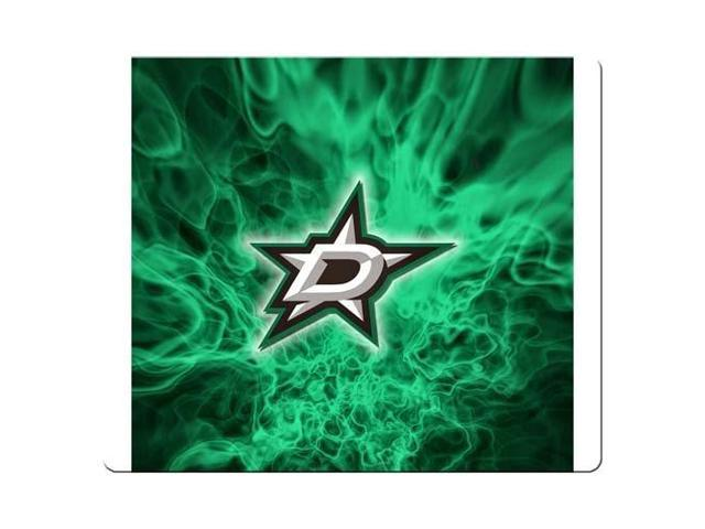 Gaming Mouse Pads rubber & cloth unique Designs Strong flexible Dallas Stars 9