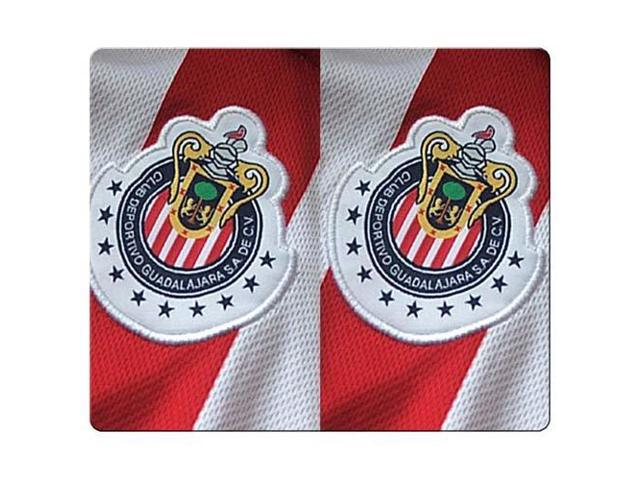 Gaming Mouse Pad rubber + cloth precise Stable chivas 8