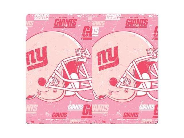 Gaming Mouse Pads rubber and cloth antislip firmly new york giants 9