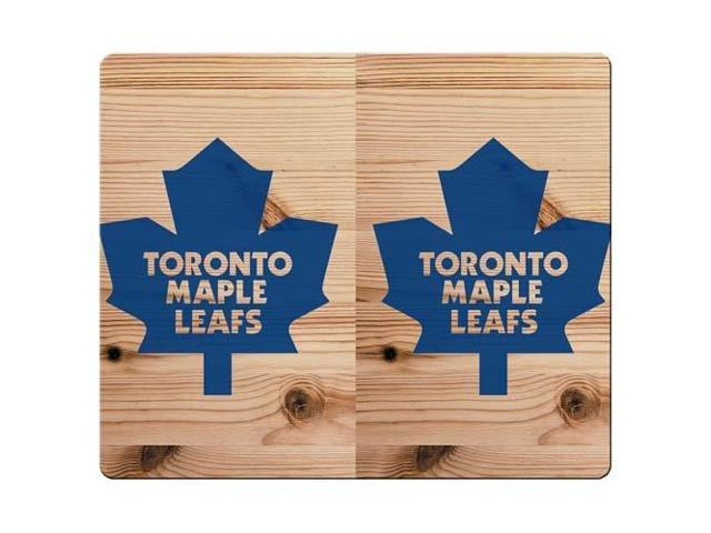 Mouse Pads accurate cloth + soft rubber easy movement Non-Skid toronto maple leafs 9