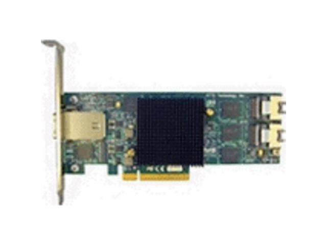 Lenovo Server RAID 110i FD Only