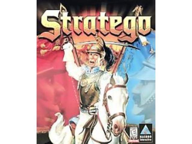 Stratego NM