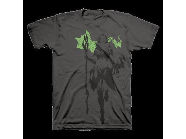 M15 Nissa T-Shirt (XXL) MINT/New