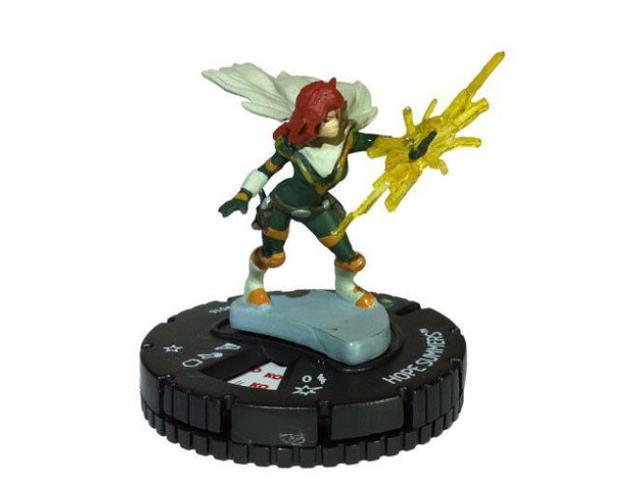 Hope Summers SW (MINT/New)