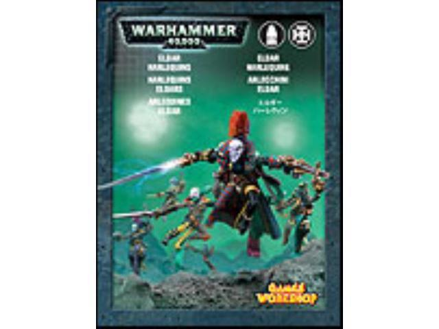 Harlequins (2006 Edition) SW (MINT/New)