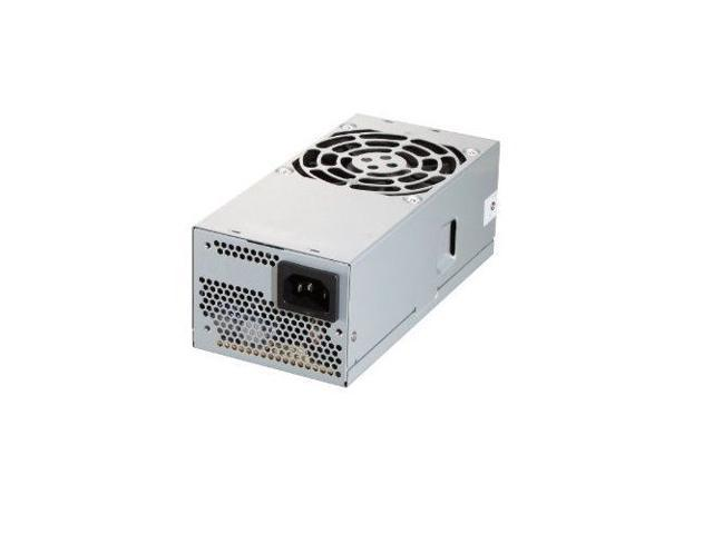 275W TFX Power Unit for DPS-250AB-28 PC8046 HP Slimline Dell 530S 531S 540S 545S
