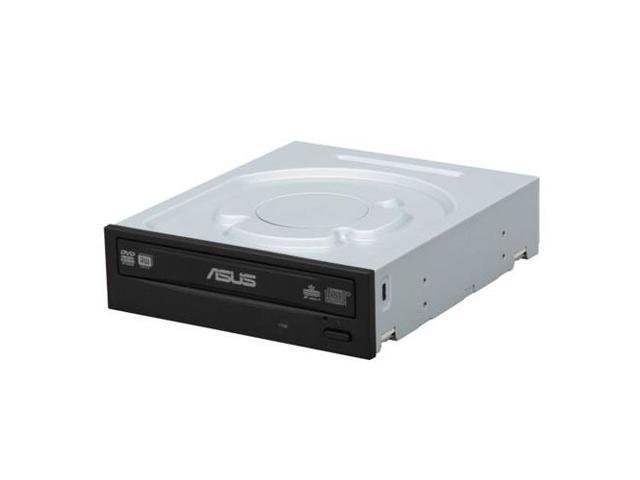 Acer Aspire 5610 5610z WiFi Wireless Card WM3945ABG
