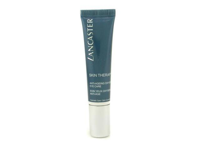 Skin Therapy Anti-Ageing Oxygen Eye Care - 15ml/0.5oz
