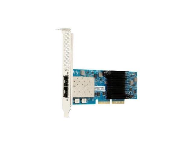 EMULEX VFA5 ML2 DUAL PORT 10GBE
