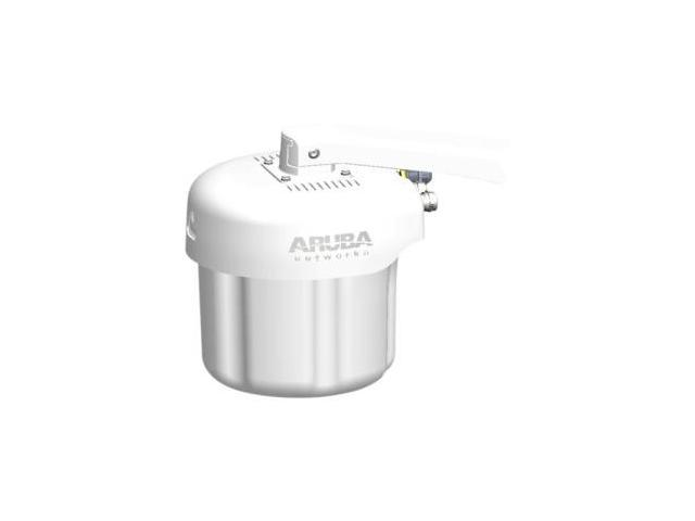 Aruba Networks AP-275 IEEE 802.11ac 1.27 Gbps Wireless Access Point - ISM Band - UNII Band