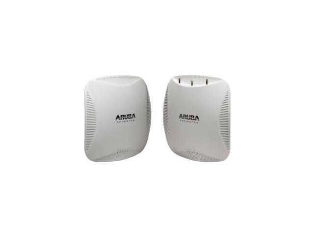 Aruba Networks Instant AP-225 IEEE 802.11ac 1.27 Gbps Wireless Access Point - ISM Band - UNII Band