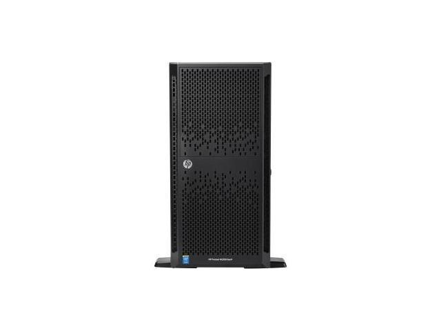 HP ProLiant ML350 G9 5U Tower Server - Intel Xeon E5-2609 v3 1.90 GHz
