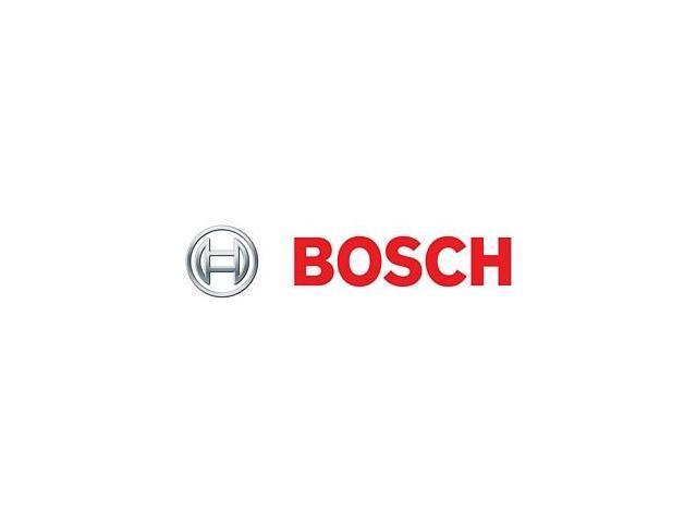 Bosch Digital Video Recorder