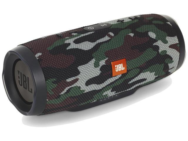 jbl xtreme portable bluetooth speaker. jbl xtreme portable wireless bluetooth speaker (camouflage) jbl k