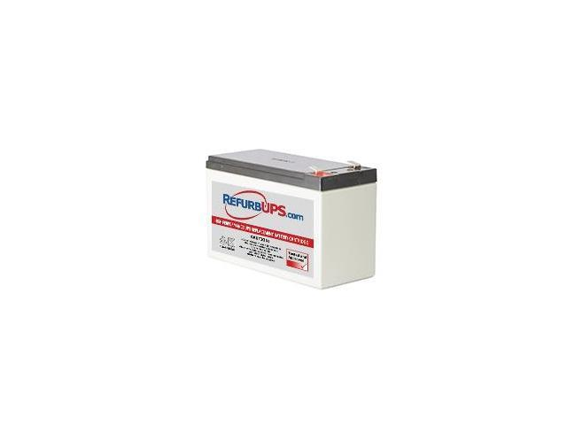 Vision CP1290 -  Compatible Replacement Battery