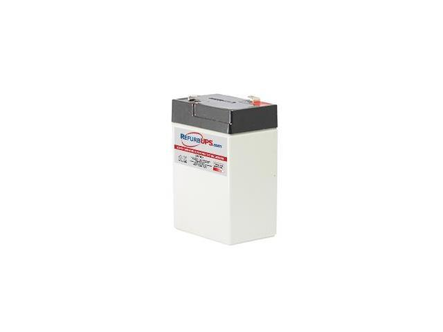 CSB GP645 -  Compatible Replacement Battery