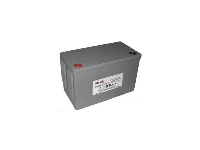 Genuine EnerSys HX400 Replacement Battery