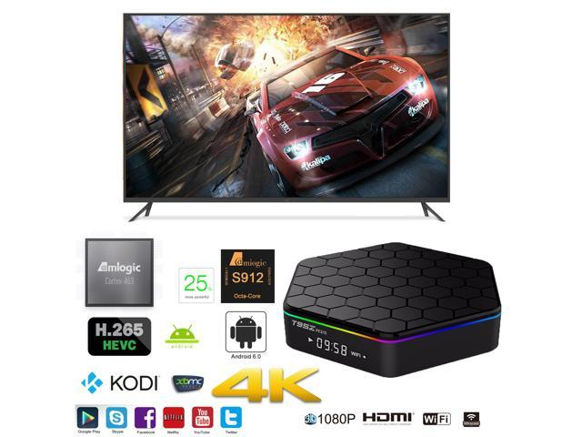 T95z plus ott iptv internet tv box 4k ultra hd android 60 octa t95z plus ott iptv internet tv box 4k ultra hd android 60 octa core 20 fandeluxe Images