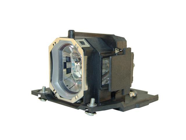 Lamp Housing For Dukane IPRO8788 Projector DLP LCD Bulb