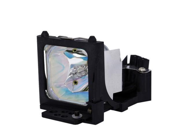Lamp Housing For Dukane ImagePro 8046B Projector DLP LCD Bulb