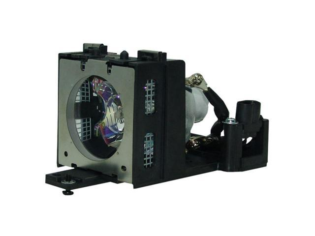 Lamp Housing For Sharp N/A / ANB10LP//1 Projector DLP LCD Bulb