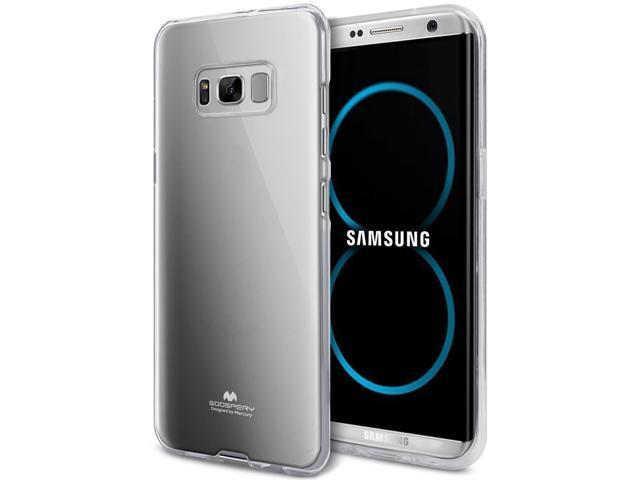 samsung galaxy s8 plus case thin
