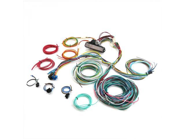 keep it clean wiring accessories prox73 auto wire harness re auto electrical wiring accessories  American Auto Wire Auto Relay Wiring Diagram 2004 Escape Automotive Wire