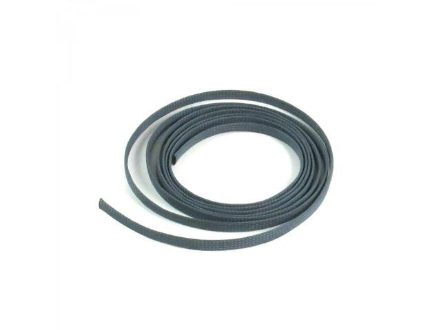 Keep It Clean Wiring Accessories KIC7ACEB Carbon Ultra Wrap Wire ...