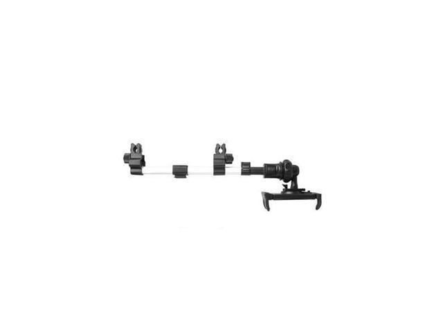 MacAlly Dual Position Head Rest Mount HRMOUNTPRO
