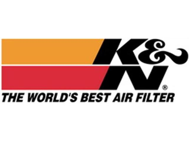 K&N Cleaner And Degreaser